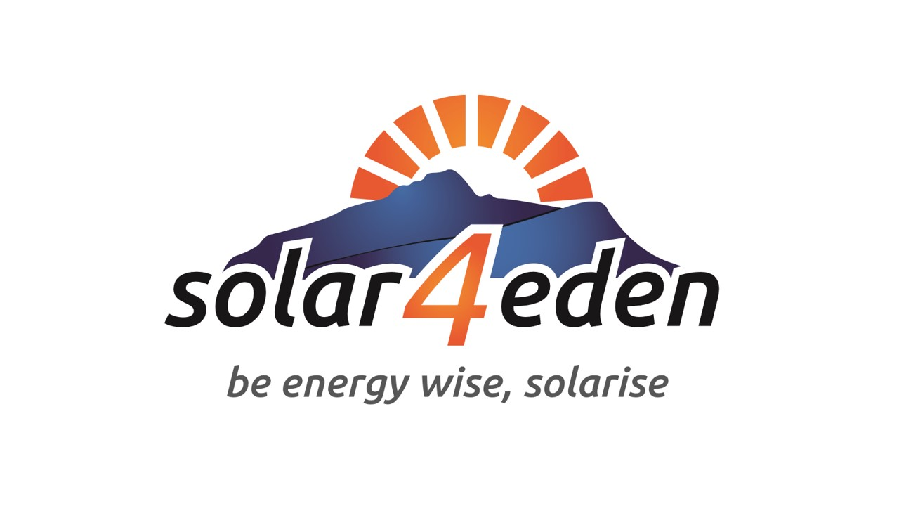 solar batteries george