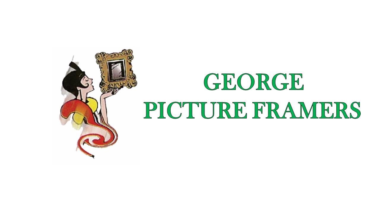 Framers George