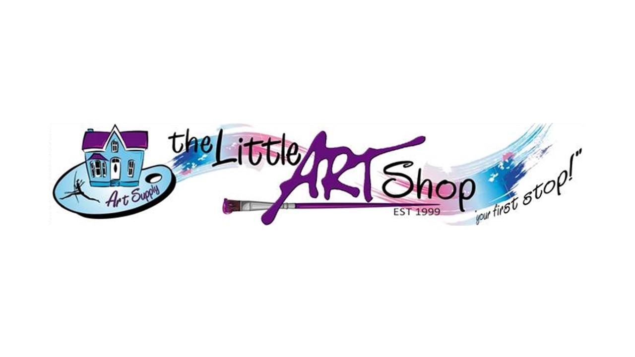 Art Shop in George